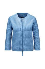 Кожаные женские <b>куртки</b> из натуральной кожи <b>Madeleine</b> ...