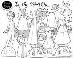 Small Picture Four Princess Coloring Pages to Print Dress Dolls Princess
