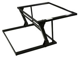 attractive coffee table coffee table lift top mechanism full hd wallpaper