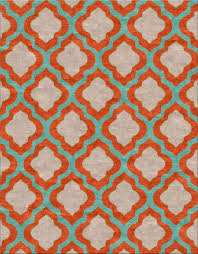 rugs unique round area grey rug and teal orange blue x inexpensive under gy for living room navy off white black fabulous rugaes carpet brown gray