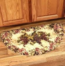 bed bath and beyond area rugs 8x10 bed bath and beyond rugs bed bath and beyond
