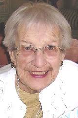 """Marjorie Elizabeth """"Margy"""" Finch Satterlee (1917-2011) - Find A ..."""