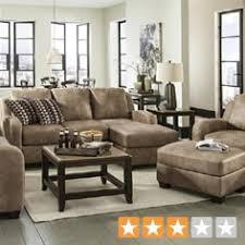 Living room furniture sets Cheap Living Room Furniture Sets Nebraska Mattressxpressco Living Room Furniture Sets Mattressxpressco