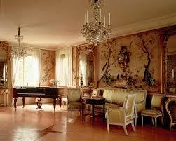 French Style Living Room French Style Living Room Decorating Ideas Modern House