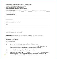 Contract Agreement Template Between Two Parties Payment Agreement Template Between Two Parties Topgamers Xyz