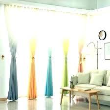 glass door curtains sliding glass door curtains living room sliding door curtains living room sliding glass