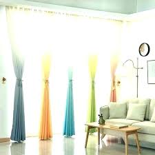 glass door curtains sliding glass door curtains living room sliding door curtains living room sliding glass glass door curtains overwhelming