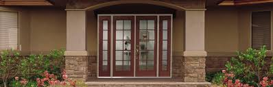 double entry doors lowes. lowes doors exterior door install at creative double entry p