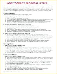 New Template Letter Intent Email Marketing Copy Business