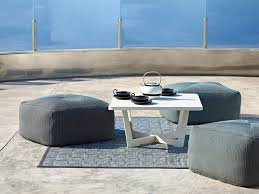 divine collection furniture. Furniture: Quickdry Foam Cushions Of The Daimond Collection Divine Furniture O