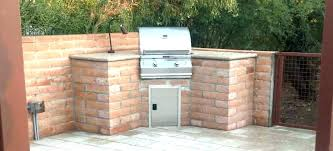 outdoor stone bar grill fireplace designs grills design ideas and built in patio bbq kits stone bar outdoor