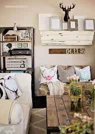 diy rustic home decor ideas for living room diy living room design decor ideas for new
