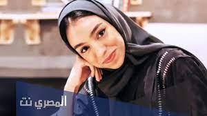 من هي زينه عماد السيرة الذاتية ويكيبيديا - المصري نت