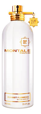 Montale Sunset Flowers: <b>парфюмерная вода</b> 2мл: арт. 72806 ...