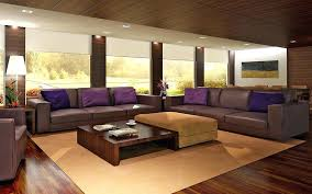 large living room furniture layout. Stupendous Large Living Room Chair Modern Furniture Layout Big Small