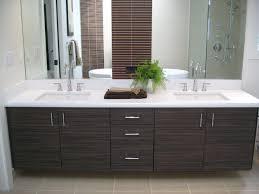 bathroom vanity san francisco. Bathroom Vanity San Francisco