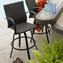 patio bar chairs sears. furniture new outdoor patio sears as bar chairs a