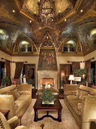 Living Room Luxury Designs Living Room Luxury Designs With Chandelier Also Ideas Trends Sofa