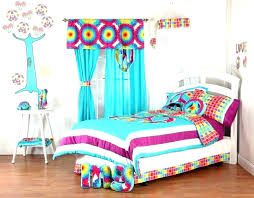 purple paisley baby bedding pink and crib park set paisley crib bedding