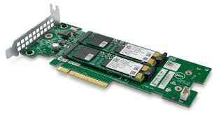Dell Boot Optimized Storage Solution (<b>BOSS</b>) <b>card</b> - vInfrastructure ...