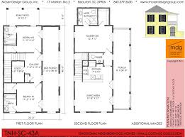 images of collection beach style house plans photos the latest