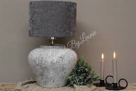 Lamp Licht Lifestyle By Leonie