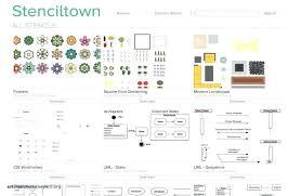 Website Flowchart Template Web Diagram Template Web Diagram Template Web Diagram Template