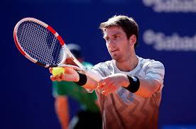 ATP roundup: Cameron Norrie reaches Estoril semifinals