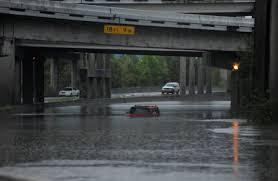 Resultado de imagen para houston huracan harvey