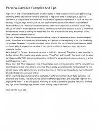 essay examples toreto co high school applications online  high school personal narrative essay examples 791 high school essay example essay medium