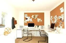 office corkboard. Unique Corkboard Cork Board Ideas For Office Over  Desk Intended Office Corkboard