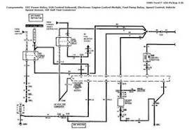 similiar f fuel pump relay keywords 1986 ford f 150 fuel pump wiring diagram additionally 1979 ford fuse