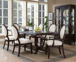 dining room tables las vegas. Modern Dining Room Furniture New Tables South Africa Latest Home Decor And Design Las Vegas