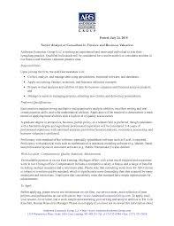 Sajid Javid 2014 Speech On Help To Buy Resume Writing Software
