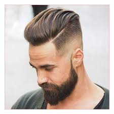 Guy Long Hair Style hairstyles for men with long straight hair and karco and longer 2756 by wearticles.com
