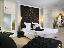 Bedroom: Contemporary Bedroom Lovely Ultra Modern Bedroom Interior Design  Home Demise - Contemporary One Bedroom