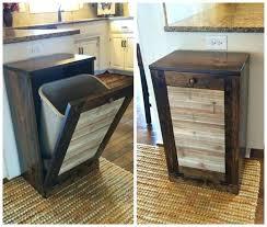 pallet cabinet kitchen sideboard cabinet pallet pallet liquor cabinet plans