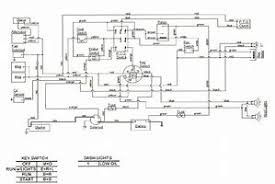 hd wallpapers wiring diagram david brown 885 www david brown wiring diagram 850 hd wallpapers wiring diagram david brown 885