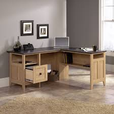 office l desk. L-Shaped Desk Office L