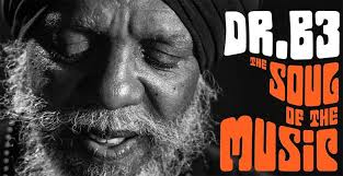 Calling all fans of Dr Lonnie Smith! | Jazzwise