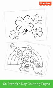 Spongebob Squarepants Patrick Coloring Pages Luxury Coloring Pages