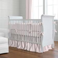 pink baby bedding pink baby girl crib