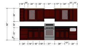 Cabinet Design App Ipad Wonderful Kitchen Cabinet Layout Tool Ipad App And Design