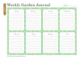 garden planning tool. Free Garden Planning Tools Best Planner Ideas On Flower And . Tool
