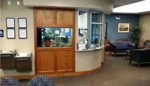 office desk aquarium. Fish Tank Office Desk Aquarium Stands Desks Home Tanks Aquariums Gorgeous . O