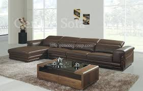 top leather furniture manufacturers. Highest Quality Furniture Makers Marvelous Best Leather Brands Of Sofa High End Companies Uk Top Manufacturers