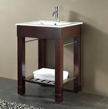 small bathroom sink vanity combo. vanities small vessel sink vanity combo and bathroom
