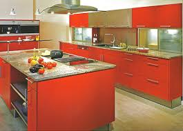 major furniture manufacturers. home furniture manufacturers in india major