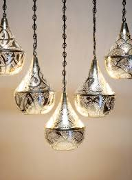moroccan pendant lighting. impressive appealing 5 bronze silver moroccan pendant light and stunning deluxe for amazing home ligihting lighting s