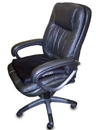 desk chair cushion. Modren Cushion Comfort Aid Flat Office Chair Cushion With Desk H